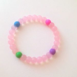 Jewelry - Multicolored Bracelet
